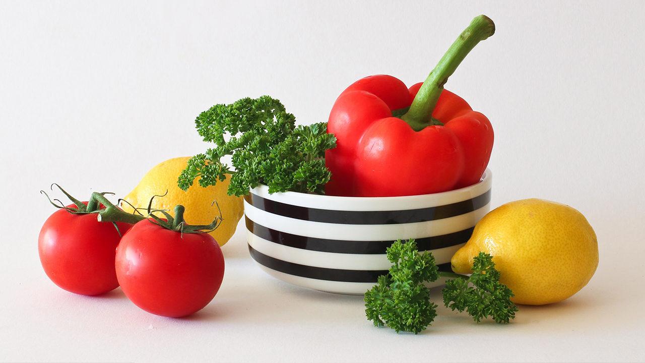 Alan Foodstuff Trading LLC | About Us